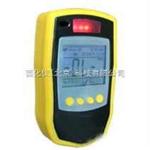 便携式甲烷检测仪 0-LEL 型号:41M/BX172-CH4