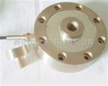 轮辐式称重传感器 型号:TYC7-204