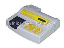 细菌浊度计  型 号:CN60M/WGZ-2XJ/