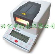 JT-K6-粮食水分测试仪,稻谷水分测试仪