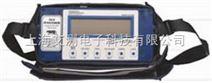 便携式挥发性有机气体PID检测仪