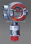 毒气氧气监测仪器1