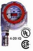 硫化氫氣體傳感器