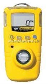 二氧化氯检测仪 二氧化氯报警仪