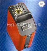 SIKA 温度校准仪TP17650M