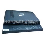24V供电显示器
