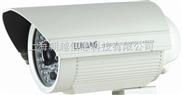 LK-7830-上海监控系统|红外防水摄像机|嘉定Z好Z优惠摄像机