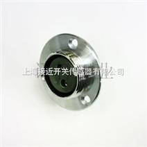 提供原装日本七星航空插头NCS-252-RF