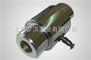 JLBT型柱式拉压力传感器厂家-JLBT型大吨位拉力称重传感器直销价