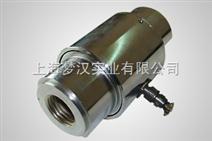 JLBT型柱式拉壓力傳感器廠家-JLBT型大噸位拉力稱重傳感器直銷價