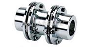 膜片联轴器 膜片式联轴器 弹性膜片联轴器