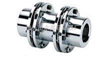 弹性膜片联轴器 联轴器膜片 联轴器厂家