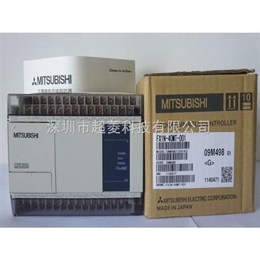 30mt plc fx1s-30mt-001