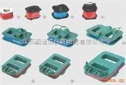 ZA110-ABB接触器附件线圈ZA110