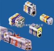 ABB接线端子M 16/12.N