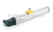 德敏哲1800/通用滑块系列:磁致伸缩绝对位移传感器