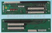 研祥IPC-6106P4(C)-研祥IPC-6106P4(C)研祥工业底板