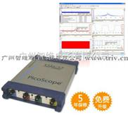 pico示波器PicoScope 3425