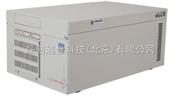 IPC-6810-研祥机箱IPC-6810