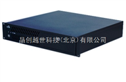EPX-8201-研祥机箱EPX-8201