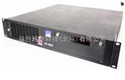 IPC-8206-研祥机箱IPC-8206