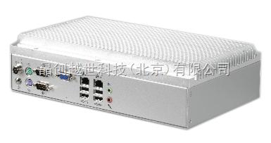 研祥�o�L扇嵌入式工控整�CMEC-7004