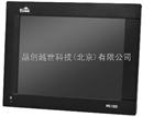 研祥工业平板电脑PPC-1005