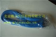 MD9877L不锈钢防水封装温度传感器