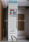 现货6SE7027-2TD51-Z供应,故障低价维修