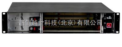 研祥CPCI�C箱