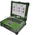 JEC-1503B-研祥便携加固计算机JEC-1503B