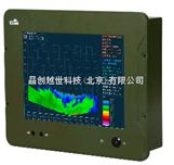 研祥加固军工平板电脑JPD-1002