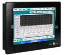 研祥加固军工平板电脑JPD-1501