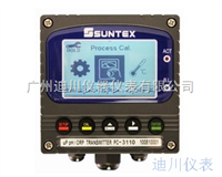 六合开奖记录_EC-4110EC-4110智能型电导率/电阻率控制器