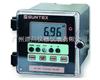 PC350在線監控 >> 酸堿度/氧化還原 >> 變送器 >> PC-35