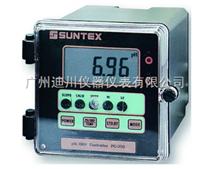 在线监控 >> 酸碱度/氧化还原 >> 变送器 >> PC-35