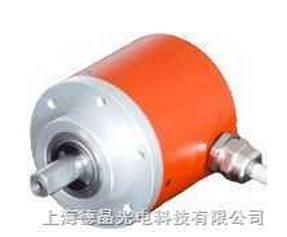 上海编码器生产厂家