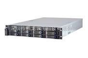 腾龙标准2U机架式存储服务器机箱