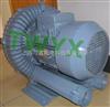 YX-81D-2漩渦式高壓氣泵