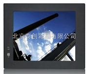 QC-170PPC1*T-奇创彩晶宽温平板电脑17寸平板电脑 10系列