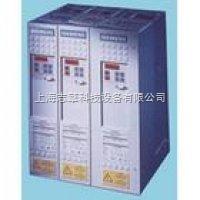 江阴西门子6SE70变频器销售维修