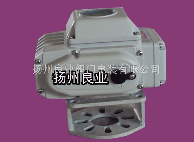 精小型Y-5型电动装置,电动丝口球阀,日本光荣UNIC
