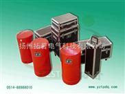 35KV耐压试验仪生产厂家