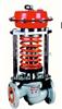 ZZYPZZYP型自力式压力调节阀,气动压力调节阀