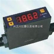 广东番禺供应微小气体流量计