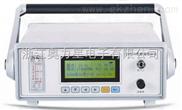 SF6微水仪/露点仪CMS-III
