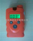 手持式酒精气体检测仪'手持式酒精气体检测仪'