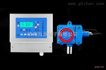 乙醇浓度检测仪'乙醇浓度检测仪'