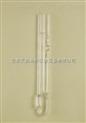 1834乌氏毛细管粘度计优势,北京1834乌氏毛细管粘度计