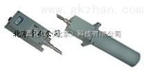 炉内激光检测器   型号:ZX7M-LOS-T18-2ZC1